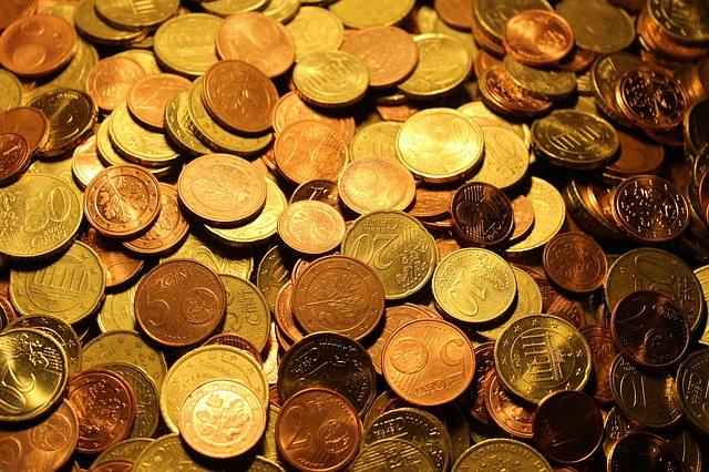 mince, eura