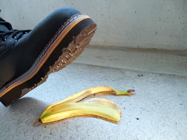 bota nad slupkou.jpg