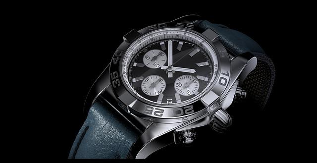 ručičkové hodinky.jpg
