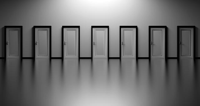 zavřené dveře.png